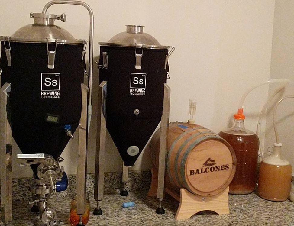 New Nano-Brewery Planned For South Asheville - The 828